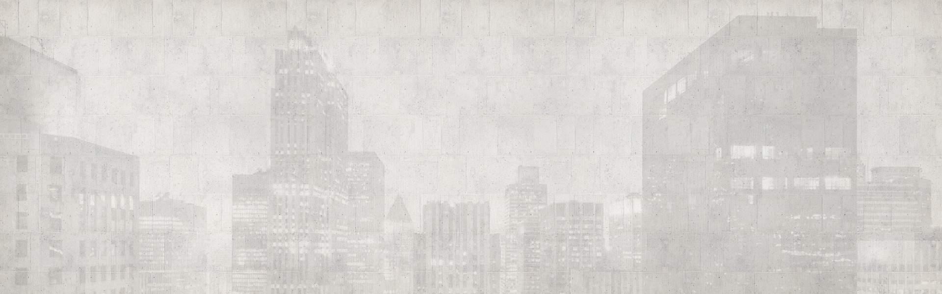 2013-12-Wallpaper-3D-116