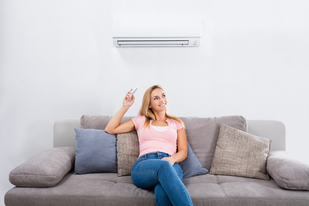 Why Choosing the Right AC and Heating Maintenance Company Can Pay Huge Dividends