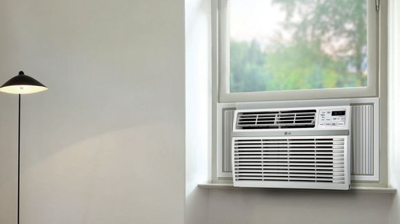 Heating And Air Conditioning In Glendale Comfort Zone