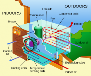window-ac-vs-central-air2